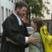 Bilder zur Sendung: Herzensbrecher - Vater von vier S�hnen