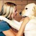 An deiner Seite - Tiere als Therapeuten