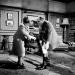 Miss Marple: Der Wachsblumenstrau