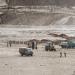 Das Geheimnis von Harbke - Operation Grenzkohle