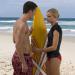 Bilder zur Sendung: Alien Surfgirls
