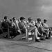 Der vergessene Atomkrieg - Bomben auf Bikini