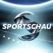 Sportschau Bundesliga Bundesliga am Sonntag
