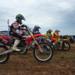 Bilder zur Sendung: Motocross
