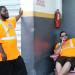 Bilder zur Sendung: Die Abschlepper von Miami Beach