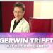 Gerwin trifft - was Deutschlands Promis glauben