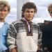 Ab in die 80er