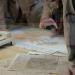 Bilder zur Sendung: Black Ops - Black Hawk Down