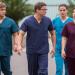 In aller Freundschaft - Die jungen Ärzte Folge 168