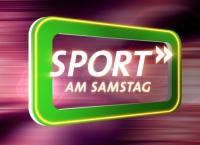 Sport am Samstag RP