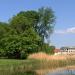 Freimaurer - Eine Spurensuche in der 8. Provinz