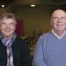 Hannes und der B?rgermeister - Lachgeschichten
