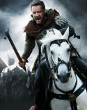 VOX 20:15: Robin Hood