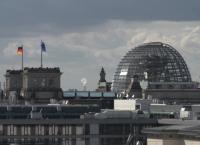 Die unsichtbare Macht - Lobby-Republik Deutschland
