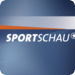 Bilder zur Sendung: Sportschau Bundesliga am Sonntag