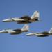 Bilder zur Sendung: F-15 Eagle