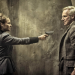 Jack the Ripper - Eine Frau jagt einen M?rder