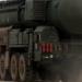 Der Weg ins Atomzeitalter - Das Wettrüsten im Kalten Krieg
