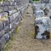 Giganten der Geschichte - Die Super-Festung der Römer