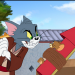 Bilder zur Sendung: Tom & Jerry auf wilder Jagd