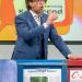Kein Trend verpennt! - Christoph Sonntag