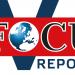 Focus TV - Reportage