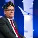 Jürgen B. Hausmann: Krisbaum, Kriskind, Krisdekrise