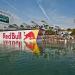 Red Bull Flugtag - Live aus Wien