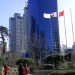 Südkorea - Wirtschaftsmacht am Gelben Meer
