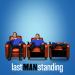 Bilder zur Sendung: Last Man Standing