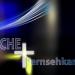 Arche TV