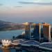 Traumziel Singapur
