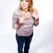 Bilder zur Sendung: Mirja Boes live! Ich doch nicht!!!