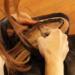 Bilder zur Sendung: Mit Hand und Herz - Der hohe Wert der Hand-Arbeit