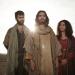 Der Jesus-Code - Das Geheimnis der Geschwister