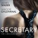 Secretary - Womit kann ich dienen?