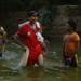 Bilder zur Sendung: La Buena Vida - Das gute Leben
