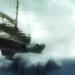 Bilder zur Sendung: Unter Wasser - Katastrophen aus dem Meer 2