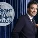 Bilder zur Sendung: The Tonight Show Starring Jimmy Fallon