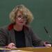 Ringvorlesung: Luther heute - Ausstrahlungen der Wittenberger Reformation