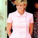 Diana - Prinzessin der Herzen