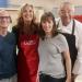 Bilder zur Sendung: DAS! Kochstudio