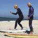 Sylt und Amrum mit Judith Rakers - Inselgeschichten