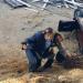 Bilder zur Sendung: Zwei irre Typen auf der Flucht