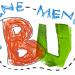 Bilder zur Sendung: ENE MENE BU - und dran bist du