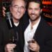 Bilder zur Sendung: Hollywood and Vines
