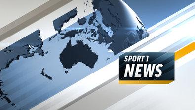 fernsehprogramm sport1