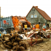 Katastrophen - Deutschlands Jahrhundert-Fluten