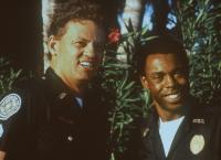 Police Academy V - Auftrag: Miami Beach