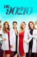Dr. 90210 - Beauty, Botox und Skalpell